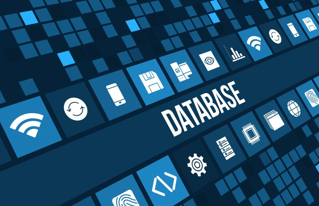 Database audit and vulnerability assessment with Nessus Pro