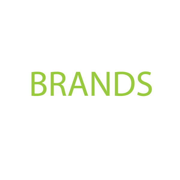 by Brand Product
