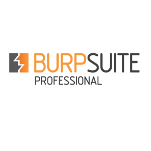 Burp Suite Professional Web Vulnerability Scanner License Subscription