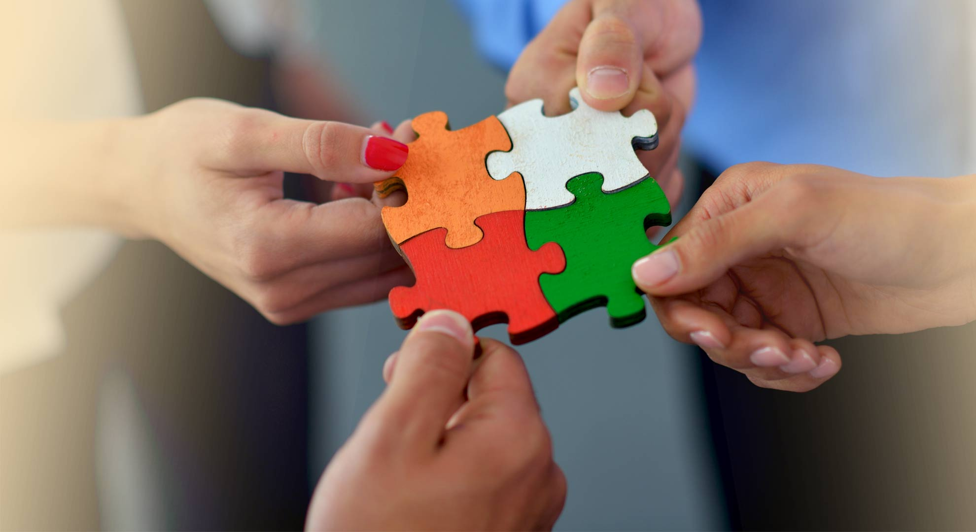 Is Your Company Ready For Outsourcing Shared Services?
