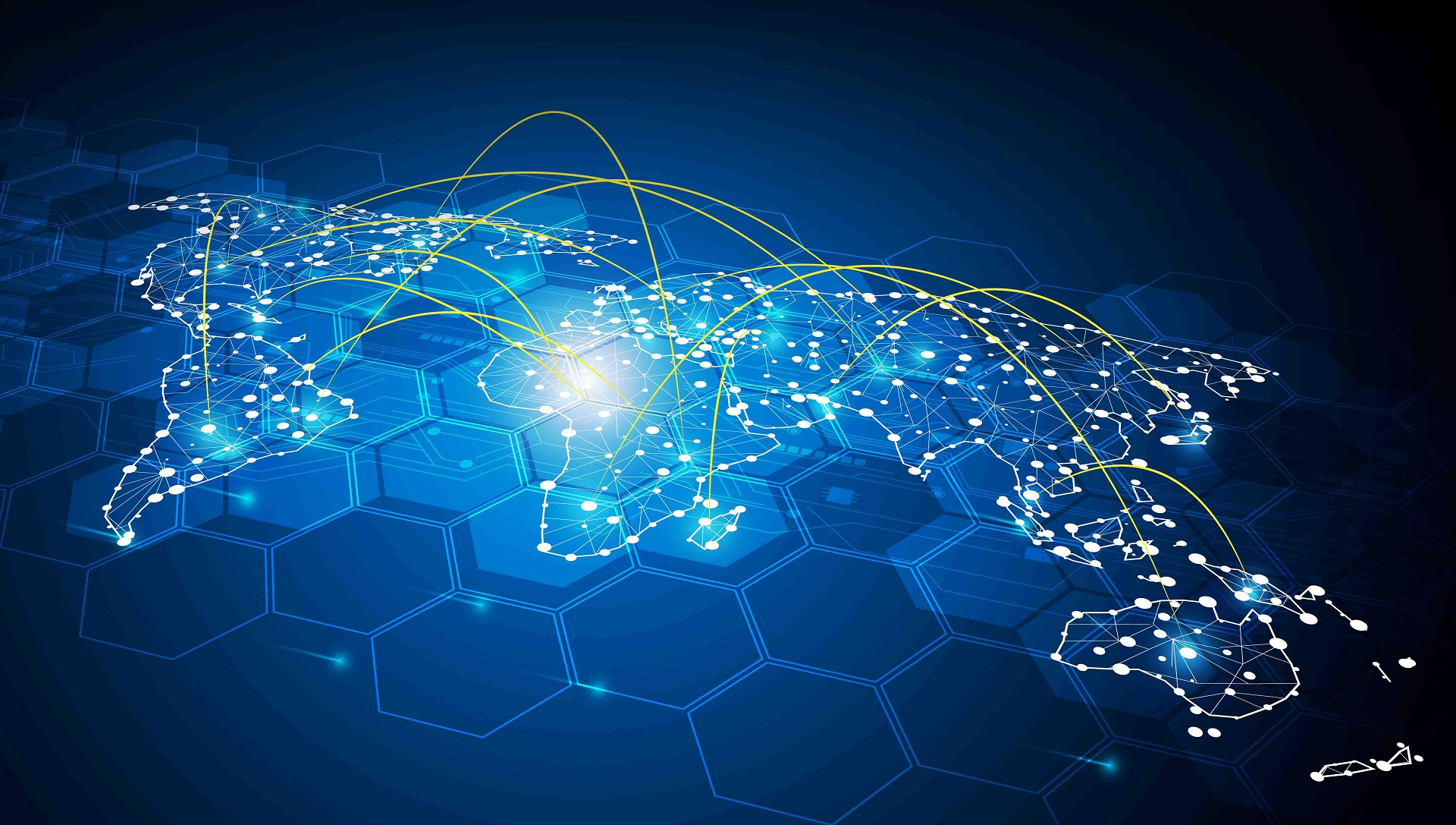 IoT Applications to Enhance Customer Value