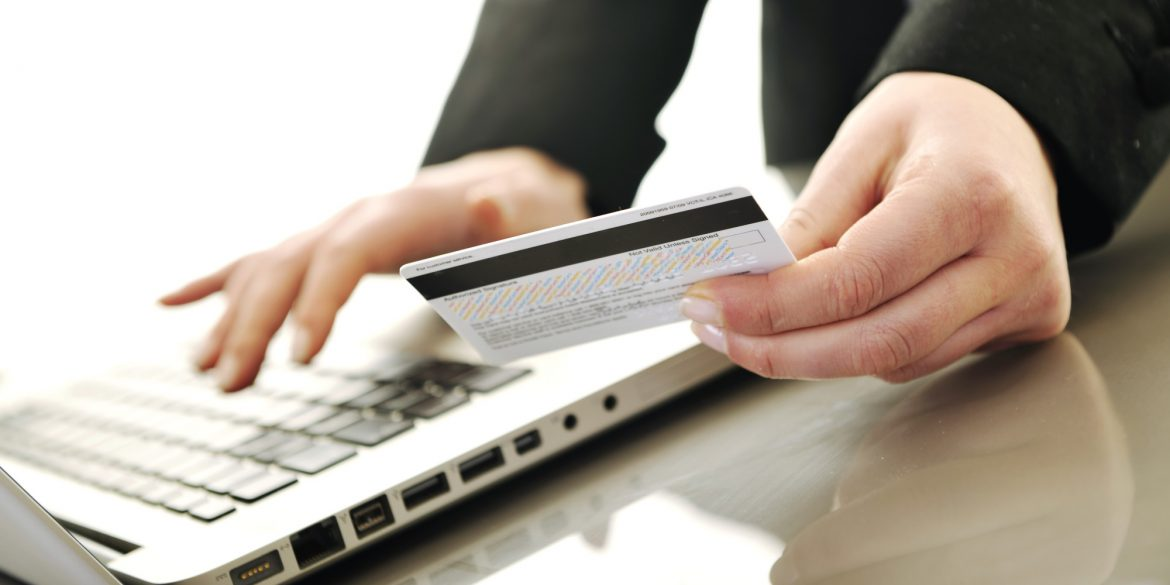Types of Online Banking or E-Banking