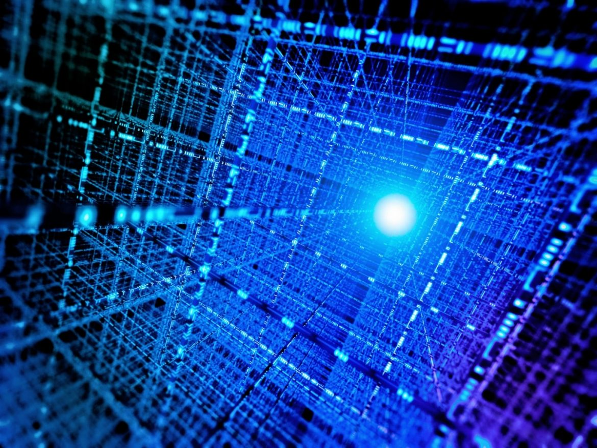 The advantages and disadvantage of Quantum Computing