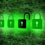 Third-Party Software Security Independent Audit Services