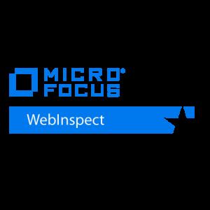 Fortify WebInspect