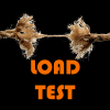 Meaning of Load Testing?