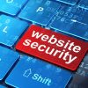 Website and Web Application Security trend