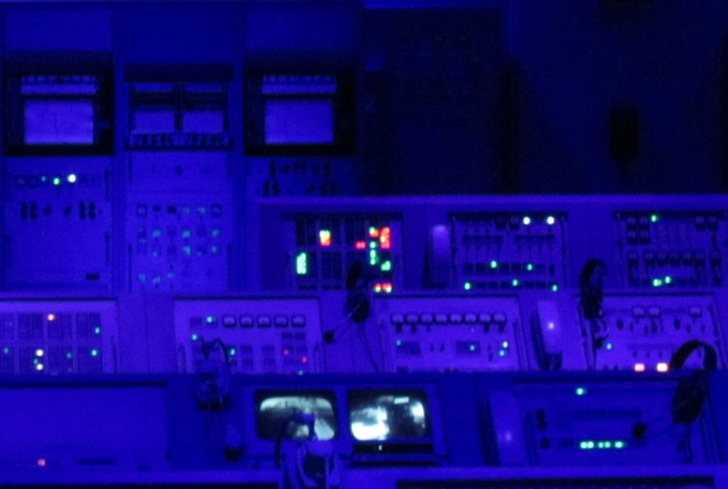 What is Industrial Control System (ICS)?