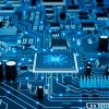 4 Trends in the Electronics Industry