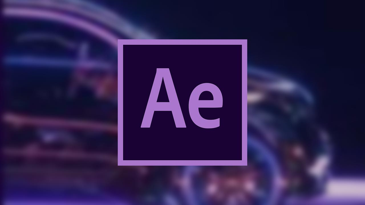 After effects education